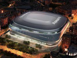 LEGO-Estadio-Santiago-Bernabeu-Rumor