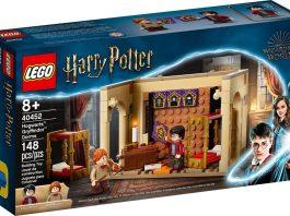 LEGO-Harry-Potter-Hogwarts-Gryffindor-Dorms-40452-2