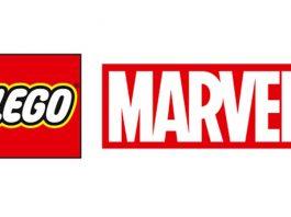LEGO-Marvel-Logo-New