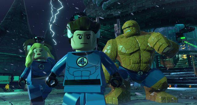 LEGO-Marvel-Super-Heroes-Nintendo-Switch-2