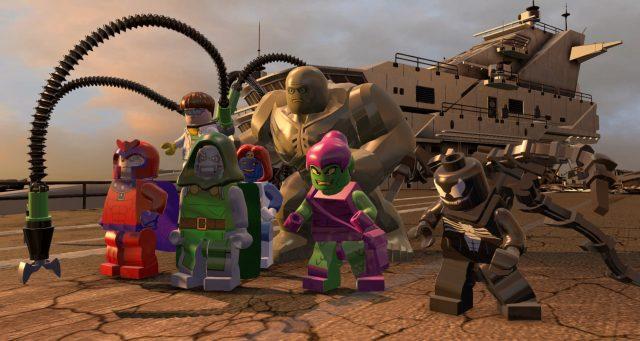 LEGO-Marvel-Super-Heroes-Nintendo-Switch-3