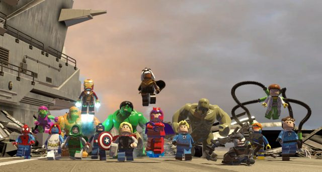 LEGO-Marvel-Super-Heroes-Nintendo-Switch