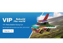 LEGO-Rebuildable-Flying-Car-5006890