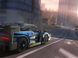 LEGO-Technic-McLaren-Seena-GTR-Asphalt-9